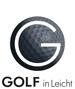 Golf in Leicht – Deine Trainingsplattform